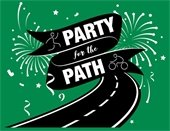 Party for the Path